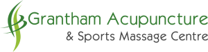 Grantham Acupuncture & Sports Massage Centre